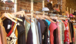 6 Must-Have Conseils pour Thrift Store Panier