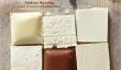 Cookbook Giveaway: Tofu asiatique: Découvrez le meilleur, faites vos propres, et faire cuire à la maison