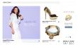 Les 5 Meilleurs flash Sites ventes que vous ne voulez pas manquer
