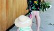 22 robes de Pâques pour les tout-petits et Mamas!