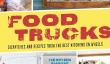 {} Cookbook Giveaway Food Trucks: Dispatches et recettes des meilleures cuisines à domicile