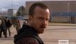 Breaking Bad Prequel 2014: Vince Gilligan Espoirs Jonathan Banks, Aaron Paul étoile dans 'Better Call Saul!