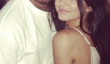 """Chris Brown & Kendall Jenner Dating rumeurs 2014: Est 'Obsessed' avec le chanteur Modèle """"Loyal""""?"""