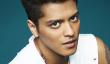 Bruno Mars Adresses Super Bowl 2014 Naysayers, puis obtient émotionnelle pour les musiciens en herbe