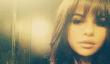 Désolé, Selena: quand vous avez rejoint un spectacle de enfants, vous vous faites Mon Commerce