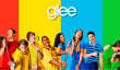 «Glee» Saison 6 Cast, spoilers et air Date: Pourquoi sur la Terre Est-il un ours sur le plateau?  [Regardez les photos - si vous Ours!]