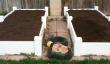Obtenez Jardinage: 10 pieds carrés de jardin idées et des conseils!