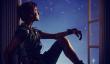 «Peter Pan Live! '  TV Show Promo Trailer: Allison Williams et Christopher Walken Face Off à New Video [Visualisez]