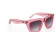 15 paires de lunettes de soleil élégantes pour le printemps et l'été!