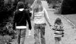 Pour Foster Mois de l'entretien, Lets Trouver plus de familles pour les enfants
