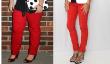 Comment nous portait: Style Idées de deux placards de Blogger