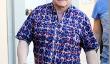 De Reginald Dwight Hercules Pour Elton John: Célébrités qui ont changé leur nom pour leur carrière (Photos)