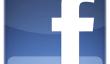 Voulez-vous acheter un téléphone Facebook?