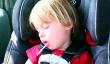 Let Débat: vous repérez enfants seuls dans une voiture, que vous appelez la police?