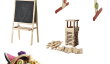 15 meilleurs cadeaux de vacances pour les enfants à utiliser à la maison d'Ikea