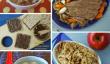 8 Recettes pour une simple et délicieuse Pâque