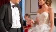 E!  'Les Royals' Saison 1 spoilers: Liam et Ophélie assister bal de la reine Avec dates distinctes [Visualisez]