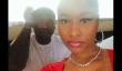 Faire ces Instagram Photos Voir «Le Pinkpint 'Rapper Nicki Minaj est Rencontres Meek Mill Après rupture avec Safaree Samuels?  [Photos]