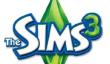 SIMS 3 dépend jeu - que faire?