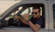 Premier Trailer 'Aloha' Sortie;  Sony coprésident Steamrolls Quirky film mettant en vedette Bradley Cooper, Emma Stone (Voir)