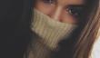 Kendall Jenner Boyfriend et rumeurs Rencontre 2014: Est-Star 'KUWTK' avez secrètement un petit ami?  [Image]