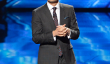 American Idol hôte 2014, Moulage et Nouvelles Mise à jour: Host Diet Plan de Ryan Seacrest et perte de poids secret révélé