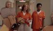 Orange est le nouveau noir Saison 2 Premiere et Cast Nouvelles: Tournage en cours, quand il Premiere?