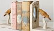 6 idées de cadeaux pour le rat de bibliothèque sur votre liste