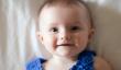 Prendre des photos de bébé: Astuce νm; 1