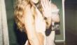 Beyonce est juste une voix de beaucoup dans le Rapport Shriver