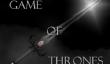 Daenerys Targaryen - la fille Tempête de Game of Thrones