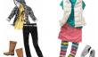 Top dix conseils pour une croissance intelligente vêtements kid achats (plus une chance de gagner 150 $ chez Old Navy)