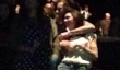 Harry Styles & Kendall Jenner Rencontres 2014: PDA à Eagles Concert, «He Was flirtant avec Sa '