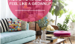7 articles pour votre maison pour vous faire sentir comme un adulte