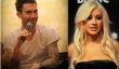 Adam Levine et Christina Aguilera Feud Nouvelles Mise à jour: Les deux juges 'The Voice' Deny rumeurs Fight