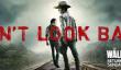 AMC The Walking Dead Season 4 Premiere: Les producteurs de révéler le sort réservé Judith, Tara, Morgan et Plus [Spoilers]