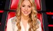 """NBC """"The Voice 'Saison 6 Nouvelles: Plans Shakira prochaine tournée, ne peut pas revenir après 2014 [Vidéo]"""