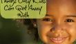 8 choses que mes enfants sortir avec que je souhaite moi aussi je pouvais