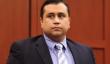 George Zimmerman inculpé de Créativité: Les offres eBay pour sa peinture Atteindre $ 100,000
