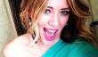 """Hilary Duff nous donne un Sneak Peek de ses """"Mon Oncle Charlie"""" Caractère (Photos)"""