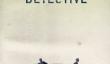 """HBO """"True Detective 'Saison 2: Monterey Sheriff Ani Bezzerides casting choix;  Colin Farrell, Taylor Kitsch et Vince Vaughn à bord"""