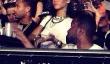 Drake 'Rien était le même «rumeurs Rencontres: Chanteur les parties» Trophées du milieu avec Rihanna Rapports Break-Up [PIC]