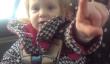 Ne vous inquiétez pas, cette enfant a tout sous contrôle (LOL Video)