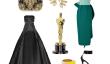Qu'est-ce que les stars doivent porter à la Oscars®