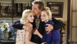 """Hart of Dixie"" Saison 4 Episode 8 spoilers: Zoe & Lemon Essayez de Bond, les parents de George Désapprouver de sa nouvelle relation"