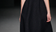 6 automne 2012 Fashion Week Must Haves!