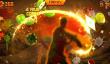 Meilleur Xbox 360 + Kinect Jeux pour faire bouger les enfants