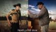 'Better Call Saul' TV Release Series et rumeurs Cast: 'Breaking Bad' Epic Rap bataille surfaces;  Michael McKean rejoint Sequel Moulage [Vidéo]