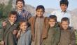 They Might Be Giants et le Fonds mondial pour les enfants