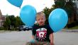 21 choses que les gens ne obtenez propos de Jeunesse, avec le syndrome de Down